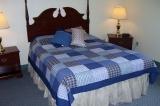 2-bedroom-cottage01.jpg