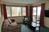 2-bedroom-cottage03.jpg
