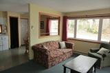 2-bedroom-cottage07.jpg