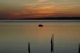 sunset1_lrg.jpg