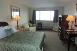 queen-room-2.jpg