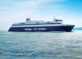 The-Fundy-Rose-Bay-Ferries